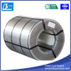 0.13mm to 1.3mm Hot Dipped Galvanized Steel Coil
