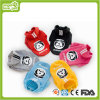 Coldproof Winter Panda Pet Dog Clothes (HN-PC742)