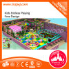 Sweet Them Indoor Play Maze Naughty for Sale