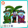 Popular Lottery Machine Happy to Guess Animal Game Machine