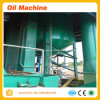 Agricultural Accessories Cooking Equipment Crude Palm Oil Extraction Equipment, Automatic Palm Oil Equipment Sale