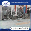 Water Treatment Machine (YF-5T)