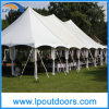 Hot Selling Steel Frame Event Party Marquee Pole Tent