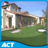 Artificial Grass/ Turf for Golf or Hockey G13