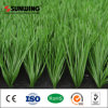 Around Swimming Pool Grass Football Soccer Pitch Artificial Turf