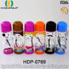 550ml Wholesale Plastic Tritan Water Bottle (HDP-0769)
