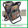 Customized Insulated Camouflage Cooler Bag