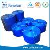"ISO9001 PVC 1""-8"" Farm Irrigation Hose for Pump"