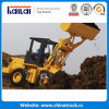 Caterpillar Front Loader Sem Zl50f-II Wheel Loader for Sale