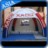 Waterproof Inflatable Booth, Air Sealed Inflatable Advertising Tent