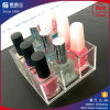 Nail Polish Cosmetic Storage Box Solution