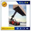 31t Cotainer Reach Stacker with Good Price