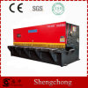 Shengchong Machine-Hydraulic CNC Shear with Good Quality