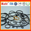 High Performance Spring Energized Seals Variseal