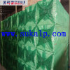 Rigid Foam Board Insulation