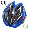 Cat Like Bike Helmet, LED Cycling Helmet, LED Helmet