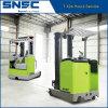 Snsc 1.2 Ton Reach Truck
