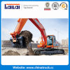 High Quality Doosan 30 Ton Import Crawler Excavator