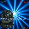 Clay Paky 120W Sharpy 2r Beam Disco Light