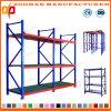 Industrial Heay Duty Powder Coating Pallet Rack (ZHr318)