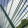 High Quality Triangle Welded Fence From China Manufacturer