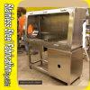 Professional Bespoke Custom Made Stainless Steel Fabrication