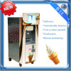 Coin Operated Automatic Ice Cream Machine with Remote Control HM736S