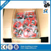 High Strength G80 Forged Lifting D Ring
