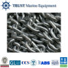 Hot Sale Galvanized Studless Ship Anchor Chain