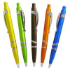 The Promotion Gifts   Plastic Ballpoint Pen Jhp2088c
