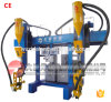 Datrang Standard Gantry Type Welding Machine