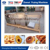 Donuts Automatic Production Line