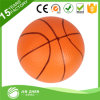 PVC Eco-Friendly Basketball Exercise Ball for Kids