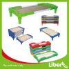 Wooden Plastic Kindergarten Baby Bed Daycare Bed Kids Children Bed