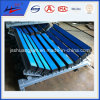 Impact Bed for Belt Conveyor Impact Roller Idlers