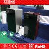 Negative Ion Air Purifier Air Generator Air Sterilization J