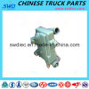 Genuine Lifting Pump for Sinotruk Truck Spare Part (Wg9100820025)