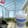 Interior Waterproof Material Polyurethane Waterproof Paint