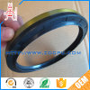 S Type Automobile Vehicle PTFE Sealing Lip Oil Seal / O Ring with Metal Housing and Sust Lip