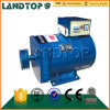 China manufacturer 3phase 20kVA generator price