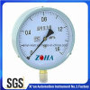 Electric Resistance Transmissible Pressure Gauge