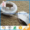 Rubber Oilproof Pipe Flange Washer Gasket / Roller Screw Bolt Plastic Flat Ring Spacer Gasket