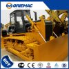 Shantui Bulldozer SD23 Mini Bulldozer for Sale