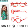 Lovely New Style Kids Optical Frame Kids Eyewear