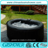 2 Person Inflatable Tub for Adults (pH050012)