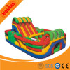 Eco-Friendly Cheap Colorful Balloon Inflatable Bouncy Castle for Children