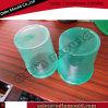 Injection Mould for Thin Wall Measuring Cup