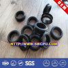 Rubber Auto Grommets with Best Service