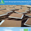 Green Environmental Protection Wholesale Reuseble Water Permeable Bricks