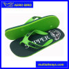 PE Slipper Sandal Shoes with Sea Eagles Print for Men